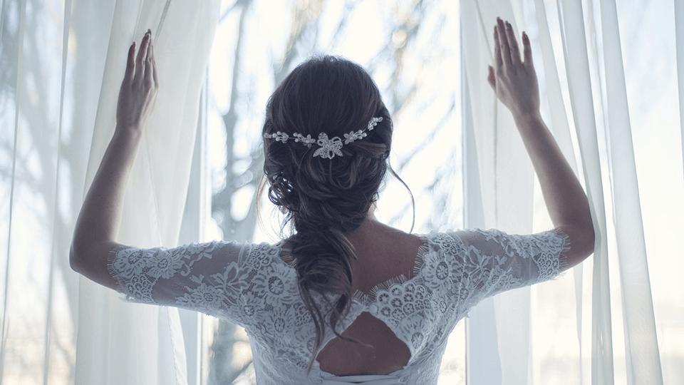 Portia Eventos: tips para organizar una boda íntima
