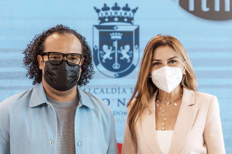 """""""Un Record pa´ la Bachata""""  República Dominicana busca el GUINNESS WORLD RECORDS™"""