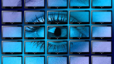 ¿Qué es el video marketing? Tendencias y tipos de videos